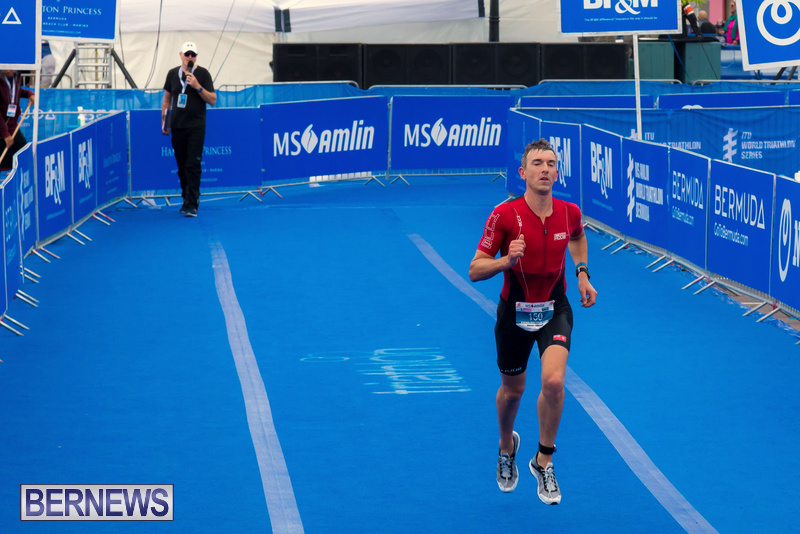 MS-Amlin-ITU-World-Triathlon-Bermuda-April-28-2018-76