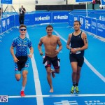 MS Amlin ITU World Triathlon Bermuda, April 28 2018 (79)