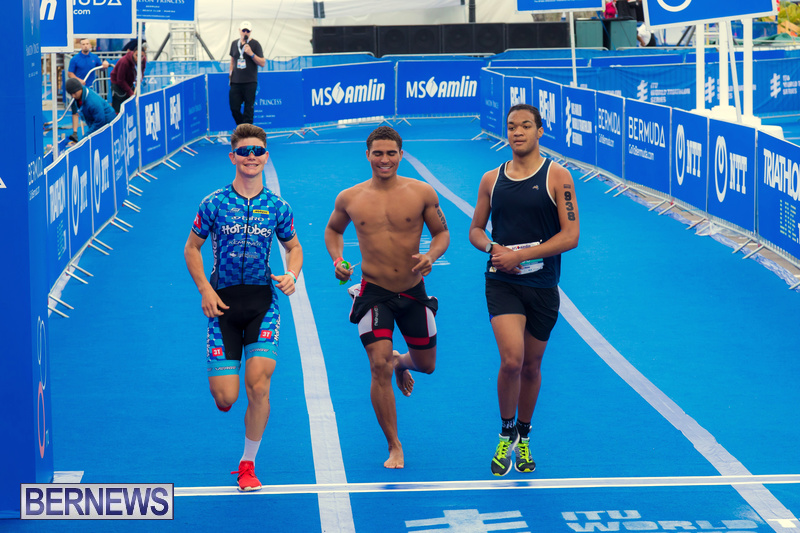 MS-Amlin-ITU-World-Triathlon-Bermuda-April-28-2018-79