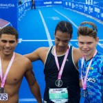 MS Amlin ITU World Triathlon Bermuda, April 28 2018 (80)