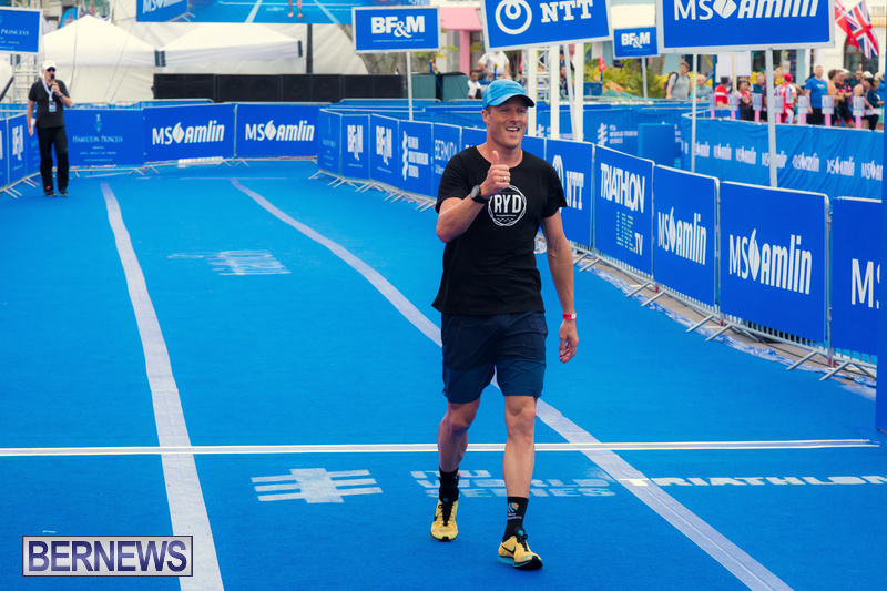 MS-Amlin-ITU-World-Triathlon-Bermuda-April-28-2018-81