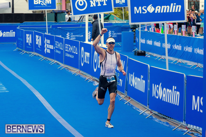 MS-Amlin-ITU-World-Triathlon-Bermuda-April-28-2018-83
