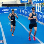 MS Amlin ITU World Triathlon Bermuda, April 28 2018 (84)