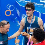 MS Amlin ITU World Triathlon Bermuda, April 28 2018 (86)