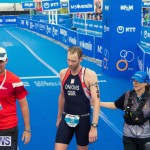 MS Amlin ITU World Triathlon Bermuda, April 28 2018 (87)