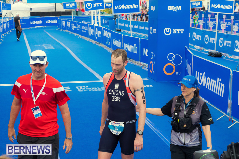 MS-Amlin-ITU-World-Triathlon-Bermuda-April-28-2018-87