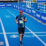 MS Amlin ITU World Triathlon Bermuda, April 28 2018 (89)