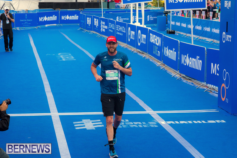 MS-Amlin-ITU-World-Triathlon-Bermuda-April-28-2018-89