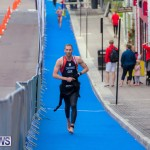 MS Amlin ITU World Triathlon Bermuda, April 28 2018 (9)