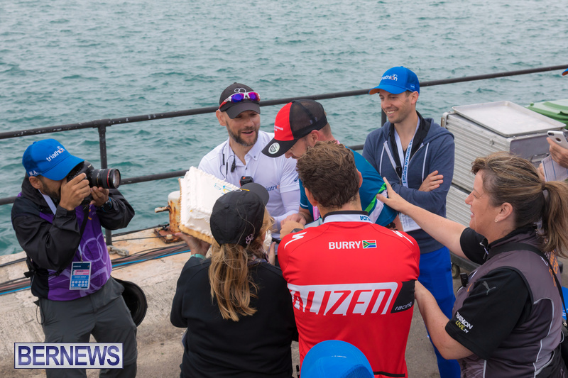 MS-Amlin-ITU-World-Triathlon-Bermuda-April-28-2018-91