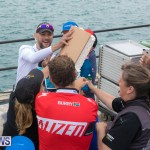 MS Amlin ITU World Triathlon Bermuda, April 28 2018 (92)