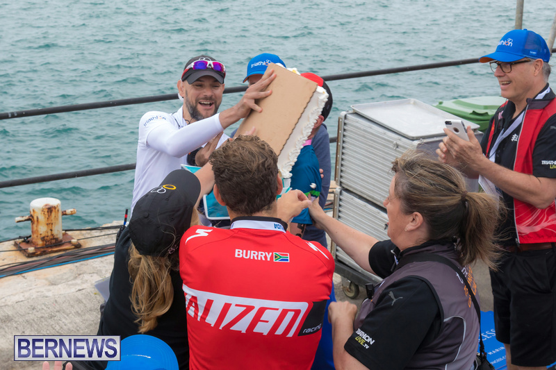 MS-Amlin-ITU-World-Triathlon-Bermuda-April-28-2018-92