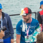 MS Amlin ITU World Triathlon Bermuda, April 28 2018 (94)