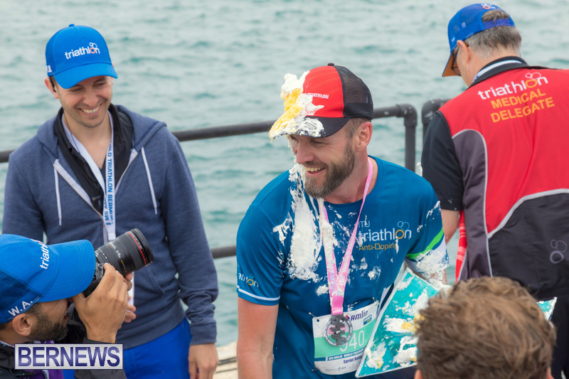 MS-Amlin-ITU-World-Triathlon-Bermuda-April-28-2018-94