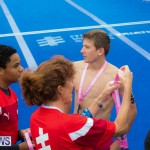 MS Amlin ITU World Triathlon Bermuda, April 28 2018 (95)