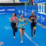 MS Amlin ITU World Triathlon Bermuda, April 28 2018 (97)