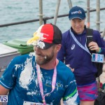 MS Amlin ITU World Triathlon Bermuda, April 28 2018 (98)