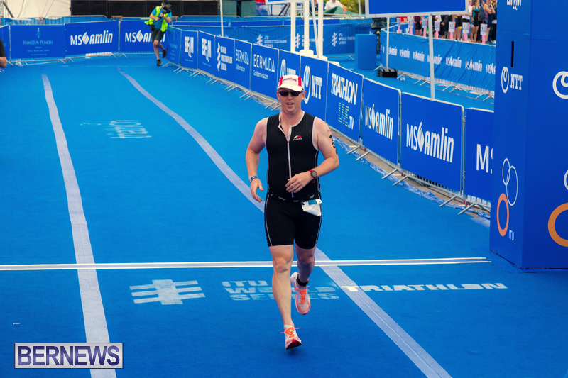 MS-Amlin-ITU-World-Triathlon-Bermuda-April-28-2018-99