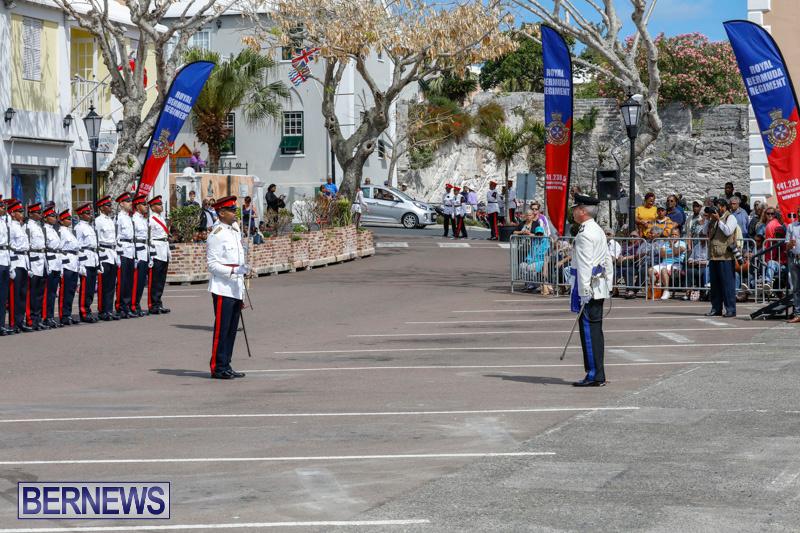 Peppercorn-Ceremony-St-George's-Bermuda-April-23-2018-7264