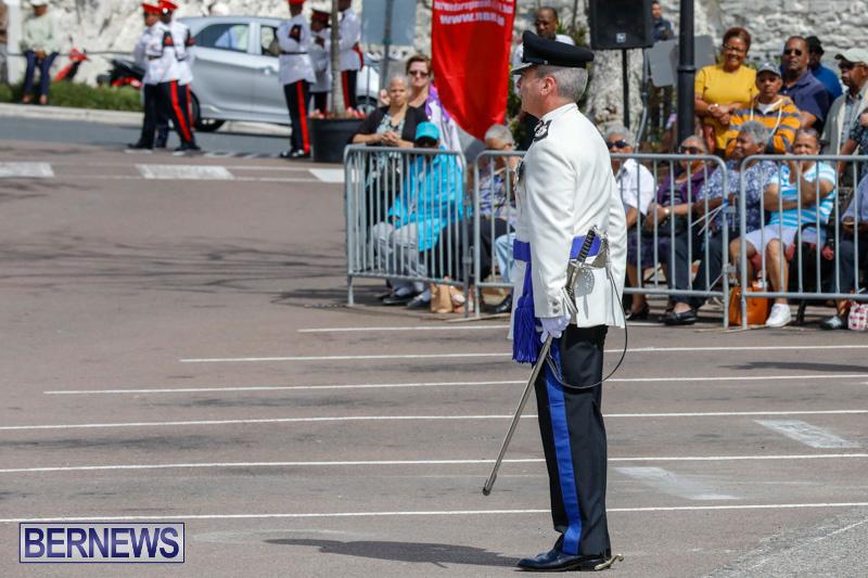 Peppercorn-Ceremony-St-George's-Bermuda-April-23-2018-7266