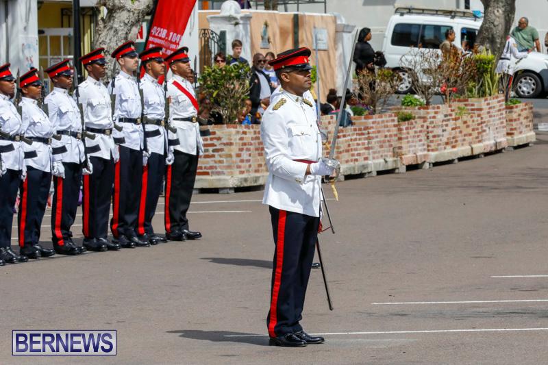 Peppercorn-Ceremony-St-George's-Bermuda-April-23-2018-7267