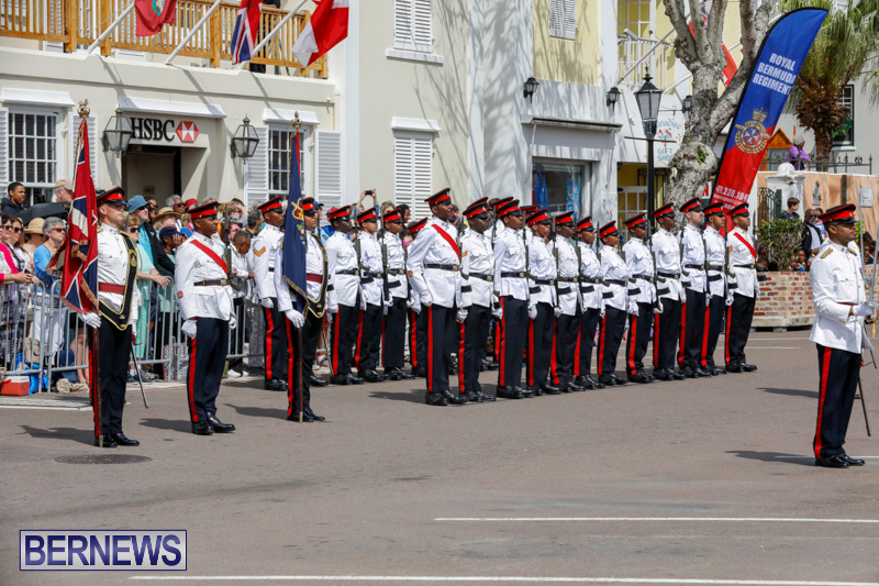 Peppercorn-Ceremony-St-George's-Bermuda-April-23-2018-7269