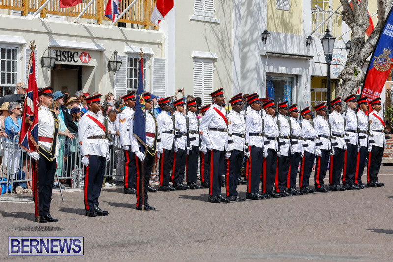Peppercorn-Ceremony-St-George's-Bermuda-April-23-2018-7270