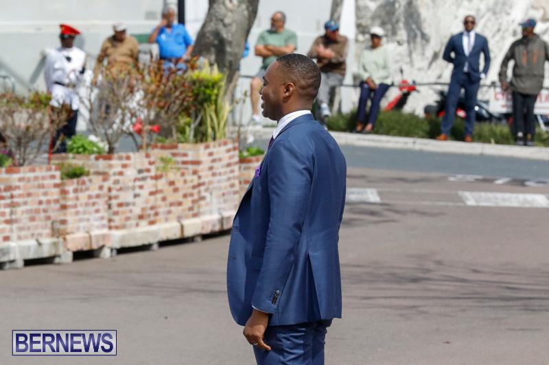 Peppercorn-Ceremony-St-George's-Bermuda-April-23-2018-7274