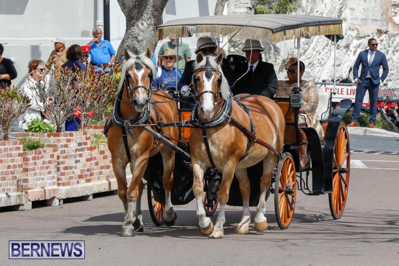 Peppercorn-Ceremony-St-George's-Bermuda-April-23-2018-7276