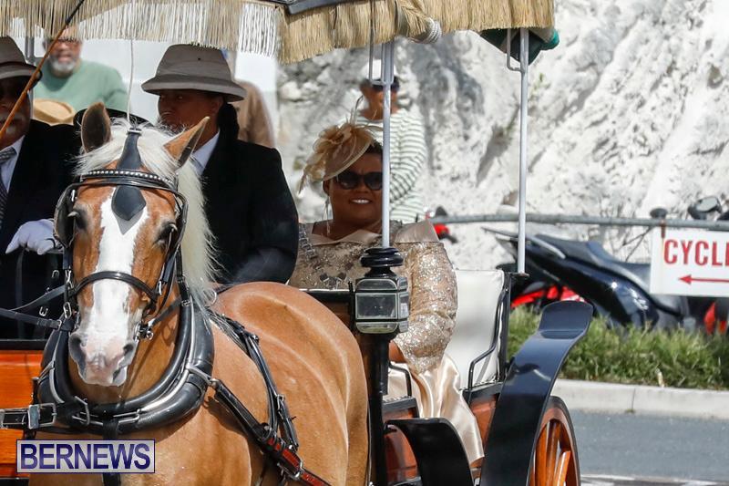 Peppercorn-Ceremony-St-George's-Bermuda-April-23-2018-7278
