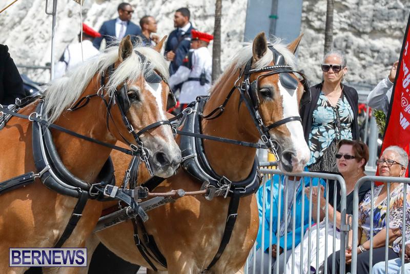 Peppercorn-Ceremony-St-George's-Bermuda-April-23-2018-7281