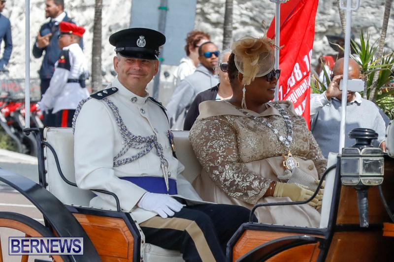 Peppercorn-Ceremony-St-George's-Bermuda-April-23-2018-7285