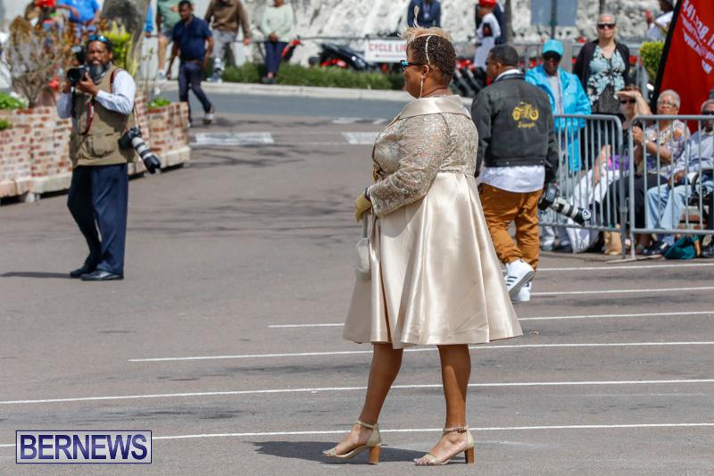 Peppercorn-Ceremony-St-George's-Bermuda-April-23-2018-7287