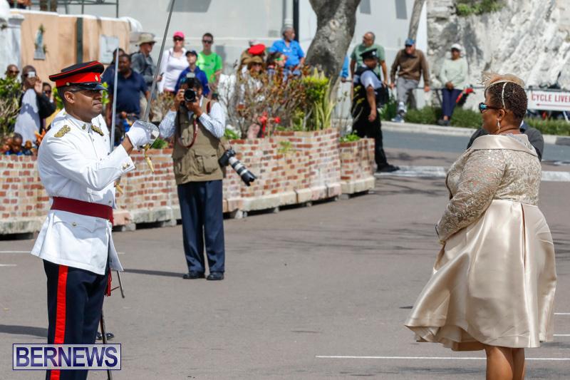 Peppercorn-Ceremony-St-George's-Bermuda-April-23-2018-7290