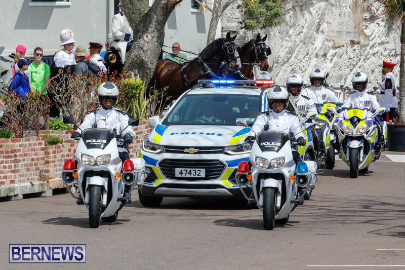 Peppercorn-Ceremony-St-George's-Bermuda-April-23-2018-7295