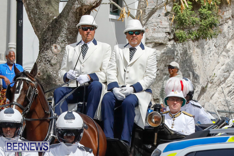 Peppercorn-Ceremony-St-George's-Bermuda-April-23-2018-7302