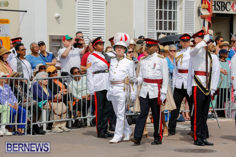 Peppercorn-Ceremony-St-George's-Bermuda-April-23-2018-7329