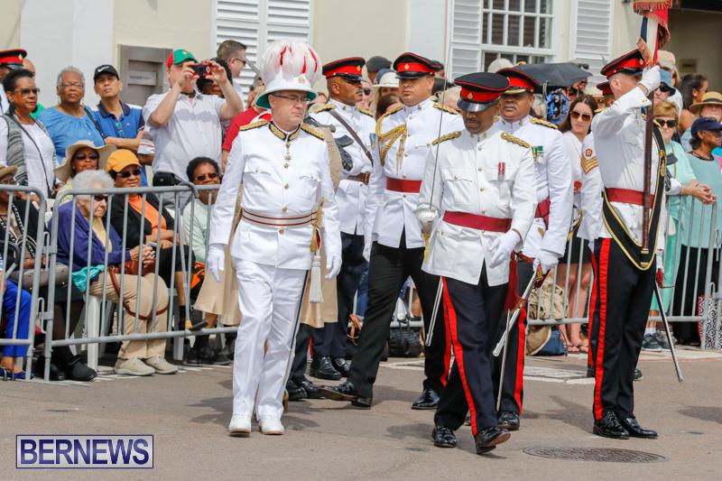 Peppercorn-Ceremony-St-George's-Bermuda-April-23-2018-7334