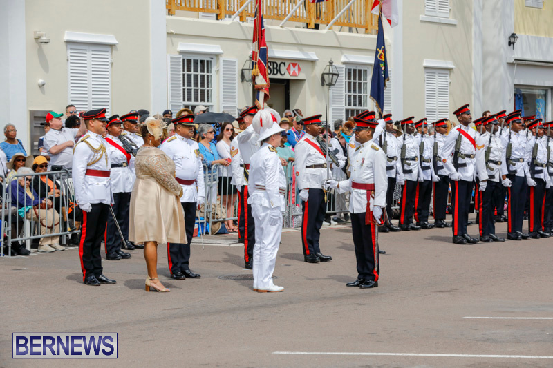 Peppercorn-Ceremony-St-George's-Bermuda-April-23-2018-7347