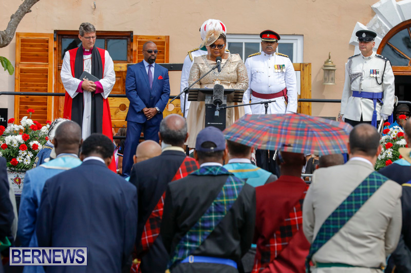 Peppercorn-Ceremony-St-George's-Bermuda-April-23-2018-7349