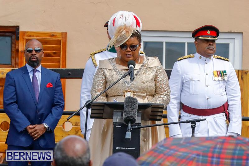 Peppercorn-Ceremony-St-George's-Bermuda-April-23-2018-7350