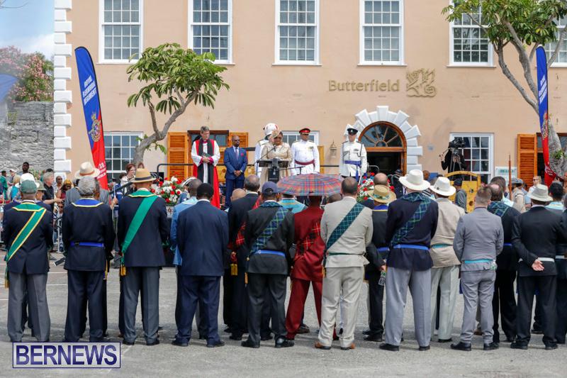 Peppercorn-Ceremony-St-George's-Bermuda-April-23-2018-7352