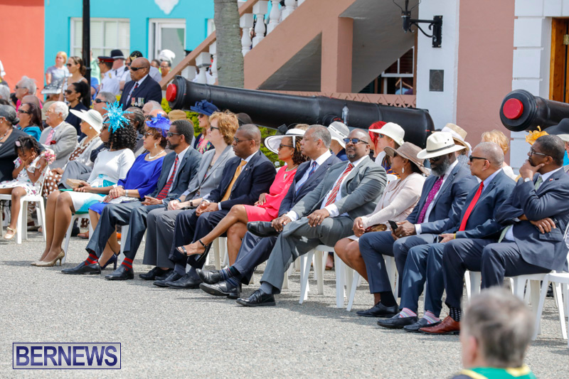 Peppercorn-Ceremony-St-George's-Bermuda-April-23-2018-7353