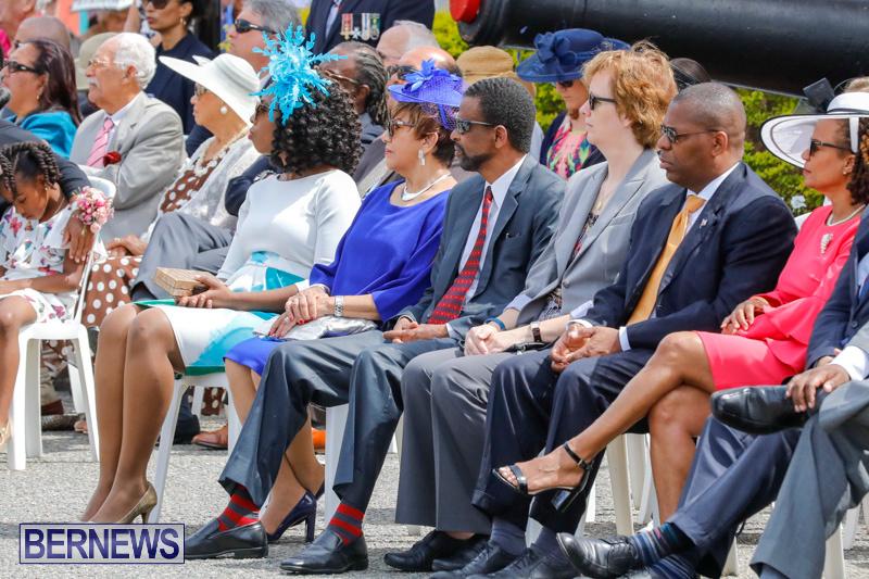 Peppercorn-Ceremony-St-George's-Bermuda-April-23-2018-7355