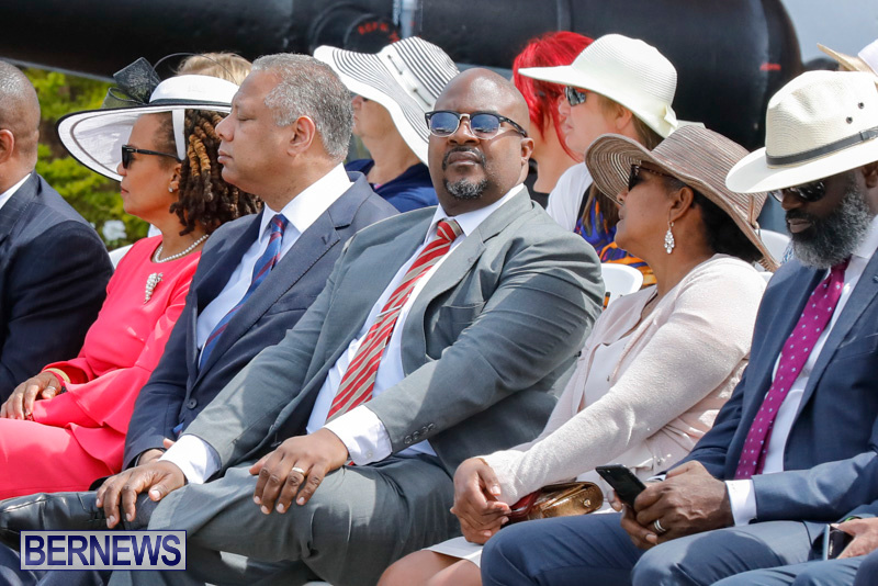 Peppercorn-Ceremony-St-George's-Bermuda-April-23-2018-7356