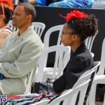 Peppercorn Ceremony St George's Bermuda, April 23 2018-7362