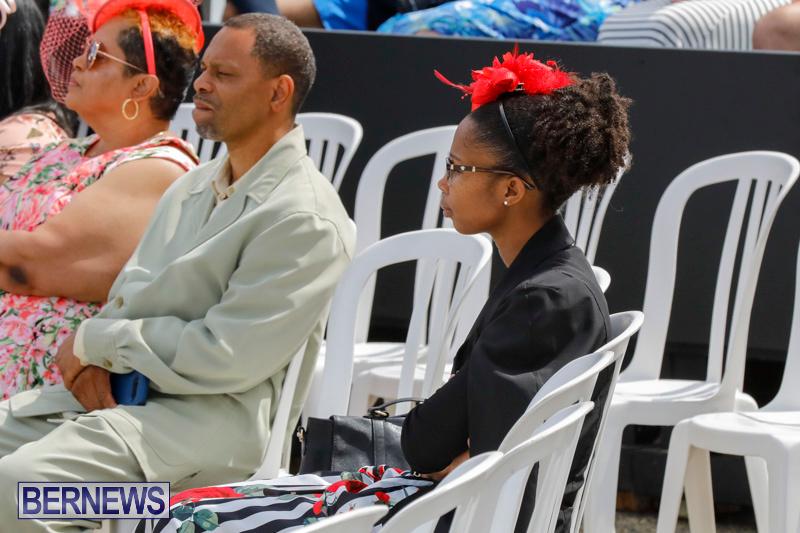 Peppercorn-Ceremony-St-George's-Bermuda-April-23-2018-7362