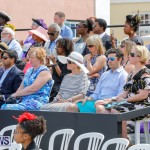 Peppercorn Ceremony St George's Bermuda, April 23 2018-7363