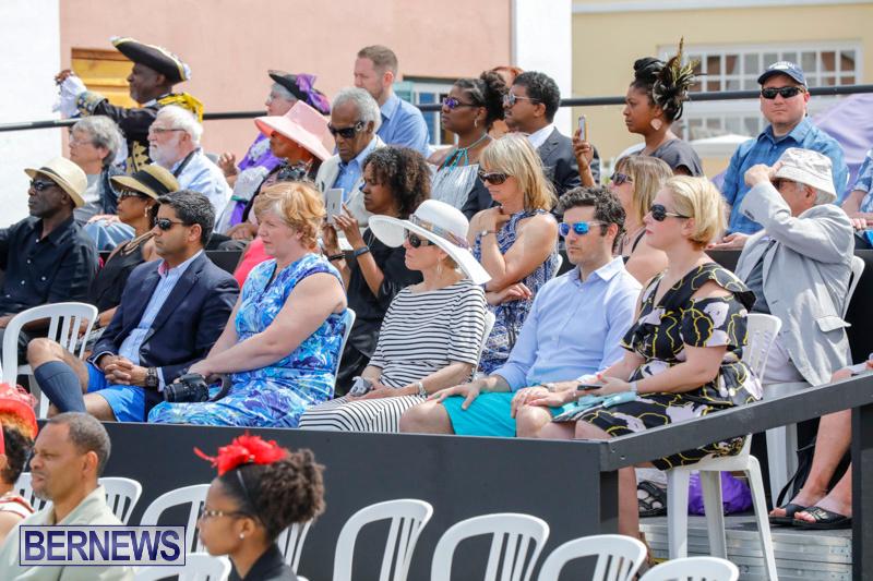 Peppercorn-Ceremony-St-George's-Bermuda-April-23-2018-7363