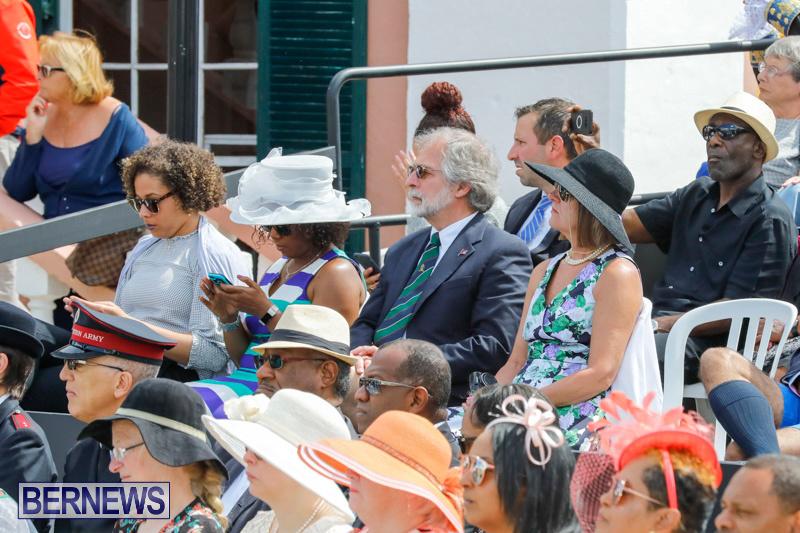 Peppercorn-Ceremony-St-George's-Bermuda-April-23-2018-7367